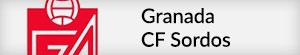 Granada CF Sordos