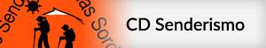 CD senderismo