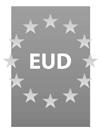 Union Europea de Sordos