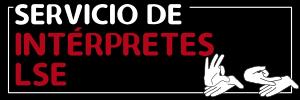 Servicio de intérpretes de ILSE