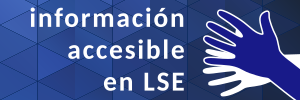 Información Accesible en LSE