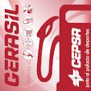 GeraSil Granada S.L.