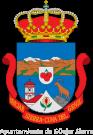 Ayuntamiento de Guejar Sierra