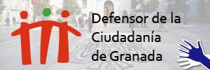 Defensor de la Ciudadania de Granada en LSE