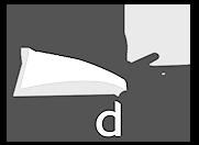 DNLSE