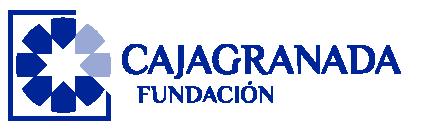 Caja Granada, Fundación
